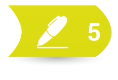 Institute für Plegepersonal-Management - Bewerber Schritt 5